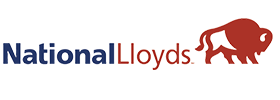 Image result for national lloyds logo